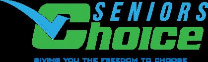 seniors choice-final